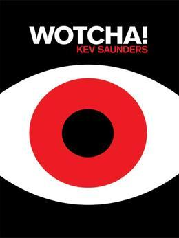 Wotcha