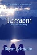 Terraem - Menaha's Discovery