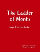 The Ladder of Monks