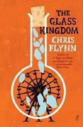 The Glass Kingdom
