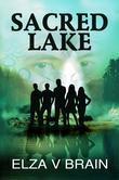 Sacred Lake