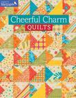Cheerful Charm Quilts