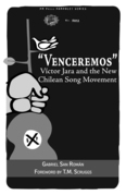 """Venceremos"": Victor Jara and the New Chilean Song Movement"
