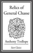 Relics of General Chasse