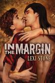 In the Margin
