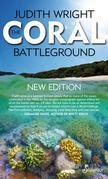 The Coral Battleground