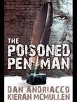 The Poisoned Penman