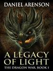 A Legacy of Light