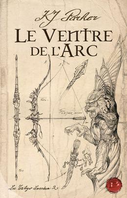 Le Ventre de l'arc
