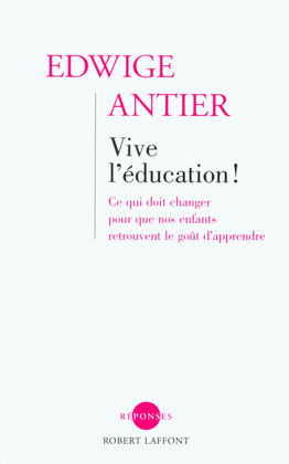 Vive l'Education !