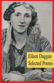 Eileen Duggan: Selected Poems