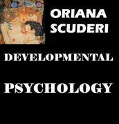 Development Psychology