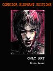 Only Art