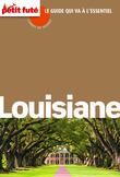 Louisiane 2014 Carnet de voyage Petit Futé (avec cartes, photos + avis des lecteurs)