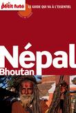 Népal Bouthan 2014 Carnet de voyage (avec cartes, photos + avis des lecteurs)