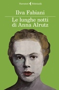 Le lunghe notti di Anna Alrutz