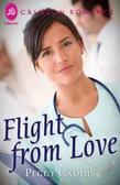 Flight from Love