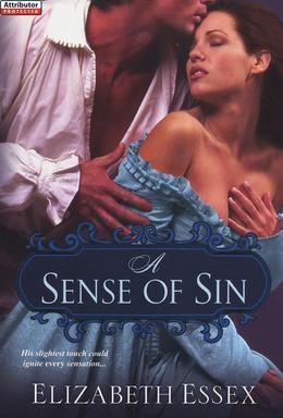 A Sense of Sin