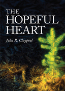 The Hopeful Heart