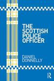 The Scottish Police Officer