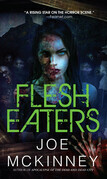 Flesh Eaters
