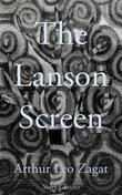 The Lanson Screen