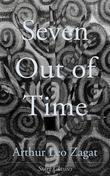 Seven Out of Time
