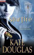 Starfire: