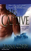 His Captive