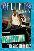 Flint 4: Resurrection