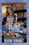 A Girl From Flint