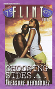 Flint 1: Choosing Sides