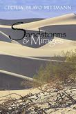 Sandstorms &amp; Mirages