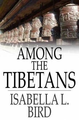 Among the Tibetans