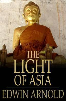 The Light of Asia: The Great Renunciation