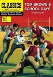 Tom Brown's School Days