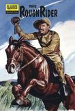 The Roughrider
