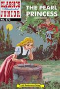The Pearl Princess