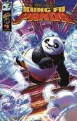 Kung Fu Panda Vol.1 Issue 6
