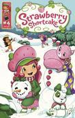 Strawberry Shortcake Vol.2 Issue 4