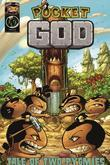 Pocket God: Tale of Two Pygmies