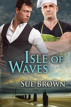Isle of Waves