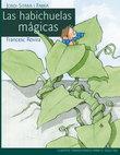 Las habichuelas mágicas (Tamaño de imagen fijo)
