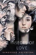 The Insects of Love