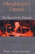 Mendeleyev's Dream