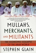 Mullahs, Merchants, and Militants