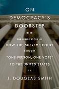 On Democracy's Doorstep