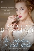 The Seduction of Sarah Marks