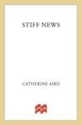 Stiff News