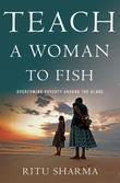 Teach a Woman to Fish